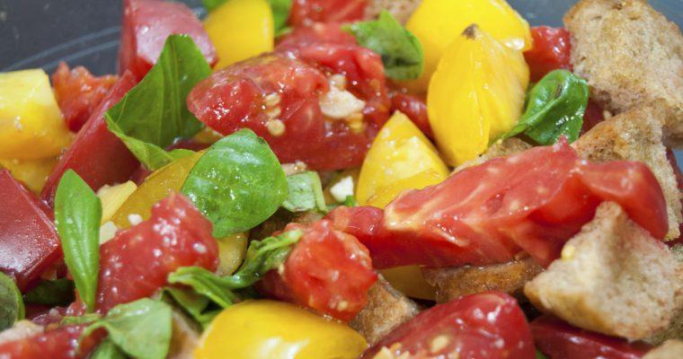 sicilian_tomato_salad/ Сицилианска доматена салата